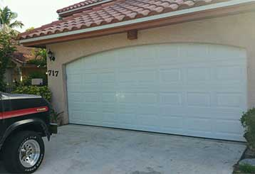 Keep Garage Doors In Working Order | Garage Door Repair Jacksonville, FL