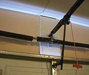 Door Springs | Garage Door Repair Jacksonville, FL